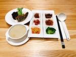 地瓜粥(早餐套餐)